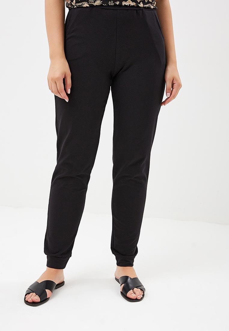 Спортивные брюки женские больших размеров купить в интернет магазине 👍 057458af63d87