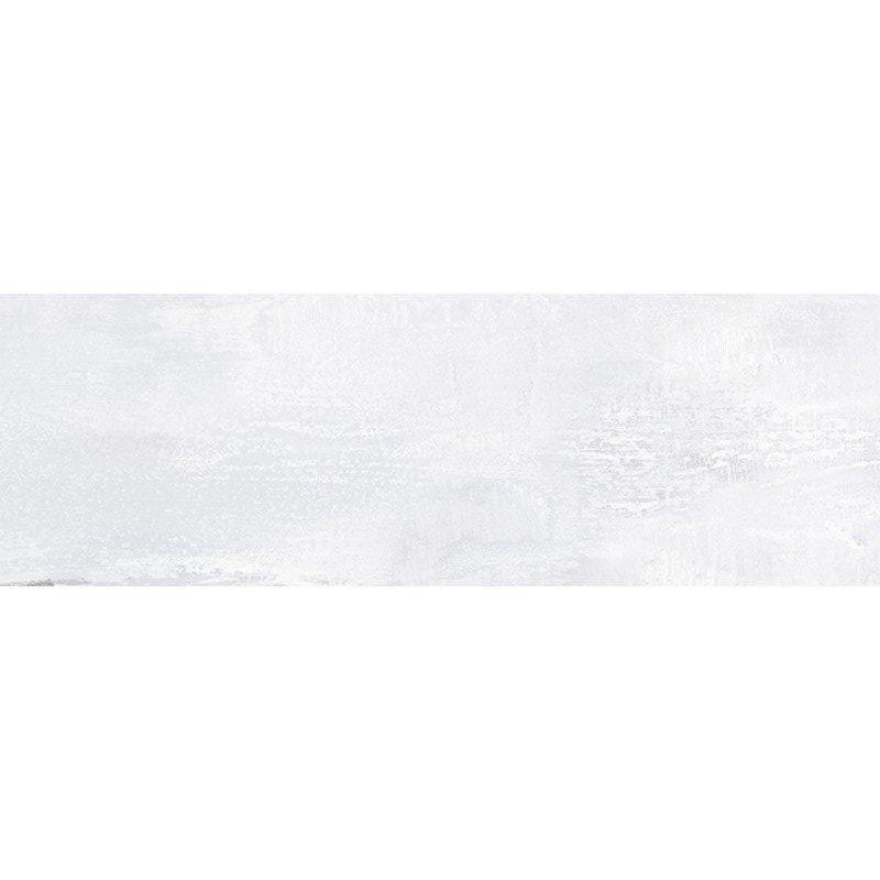 Керамогранит LB-Ceramics Грей Вуд 6064-0171 серый 20x60