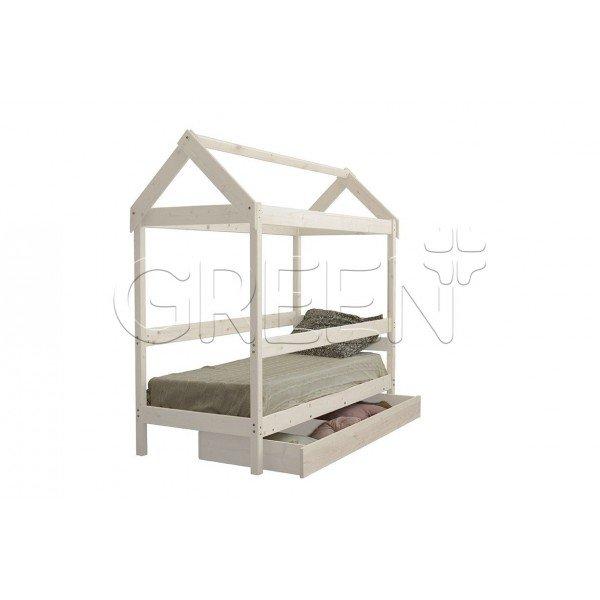 Кровать домик Vings