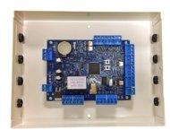 Gate-8000-Банкомат Контроллер для системы ограничения доступа в помещение банкомата