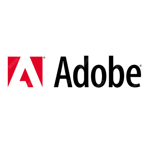 Adobe Creative Cloud for teams All Apps Multiple Platforms Multi European Languages Team Licensing Subscription Renewal