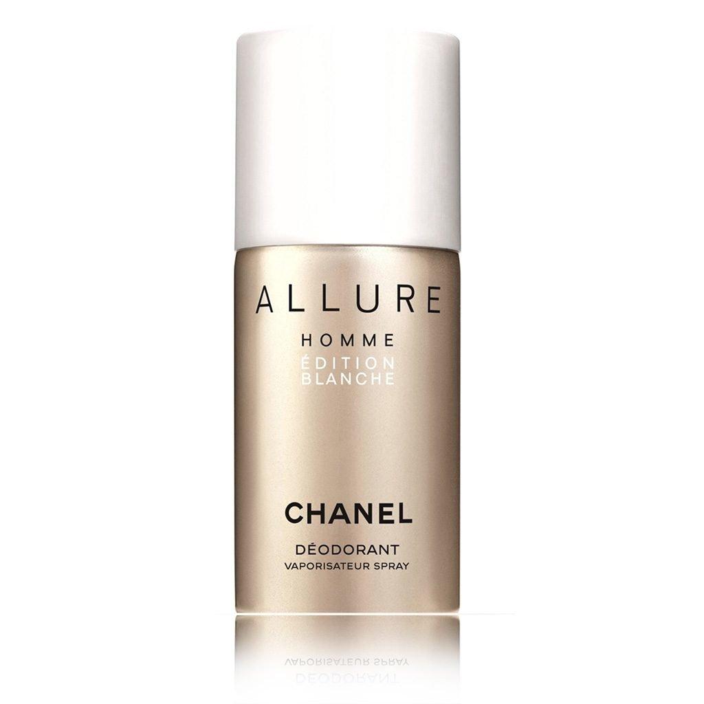 Дезодорант Chanel стик