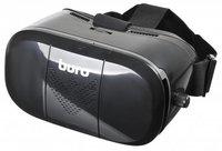 Купить виртуальные очки с дисконтом в новочеркасск защита подвеса мягкая к квадрокоптеру спарк комбо