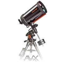 """Телескоп Celestron Advanced VX 9.25"""" S 12046"""