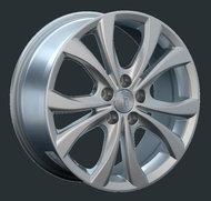 Диски Replay Replica Mazda MZ23 7.5x18 5x114,3 ET50 ЦО67.1 цвет S - фото 1