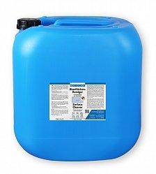 Surface Cleaner (30 л) Очиститель поверхности. {wcn15207030}