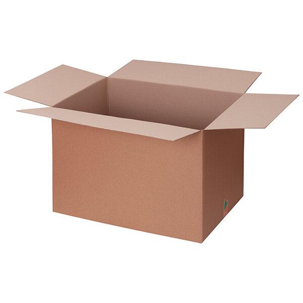 Коробка картонная №14, вместительная - 700*500*500 мм