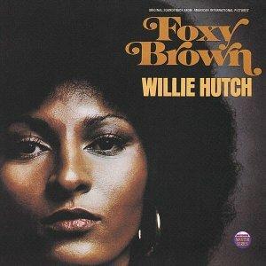"Various Artists ""виниловая пластинка Foxy Brown - OST (1 LP)"""