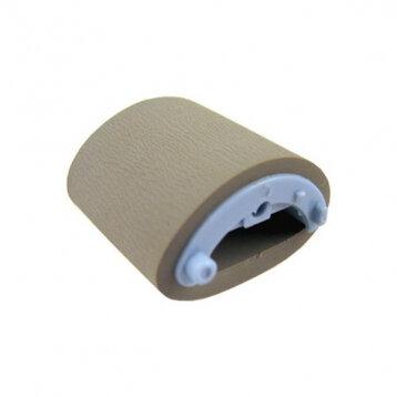 Ролик подачи бумаги HP 1200/1150/1300 (RF0-1008/RL1-0303-000) CET