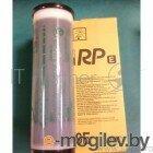 Краска RISO FR/RP Black (1000мл) (o) ( продавать кратно двум штукам!!!)