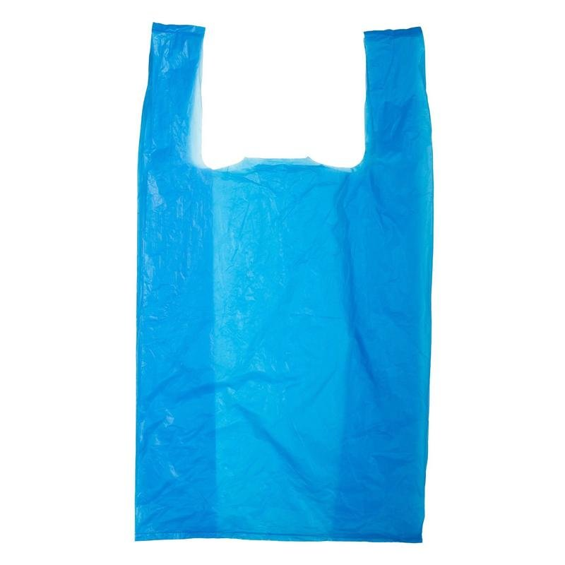 plastic bags United states plastic corporation distributes industrial and commercial plastic products such as tanks, barrels, buckets, bags, tubing, plastic.