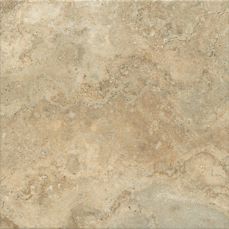Керамогранит Kerama Marazzi SG908900N Песчаник беж темный 30x30 (м²)