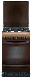 Газовая плита с газовой духовкой Gefest 5100-02 0001 - фото 1