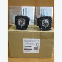 (OM) Лампа в корпусе для проектора Panasonic PT-DW830