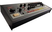 Состоялся релиз официального VST-плагина Roland TR-808 • SAMESOUND