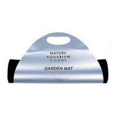 Подложка ADA Garden Matt for Mini S 33 x 20cm для установки мини-аквариумов с основанием 33 х 20 см, толщина 5 мм