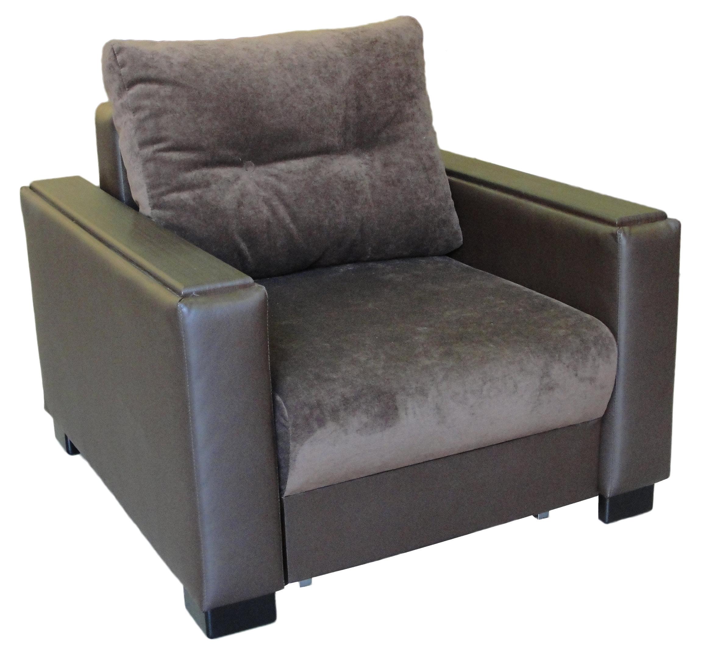 Кресло-кровать Мебель для вас