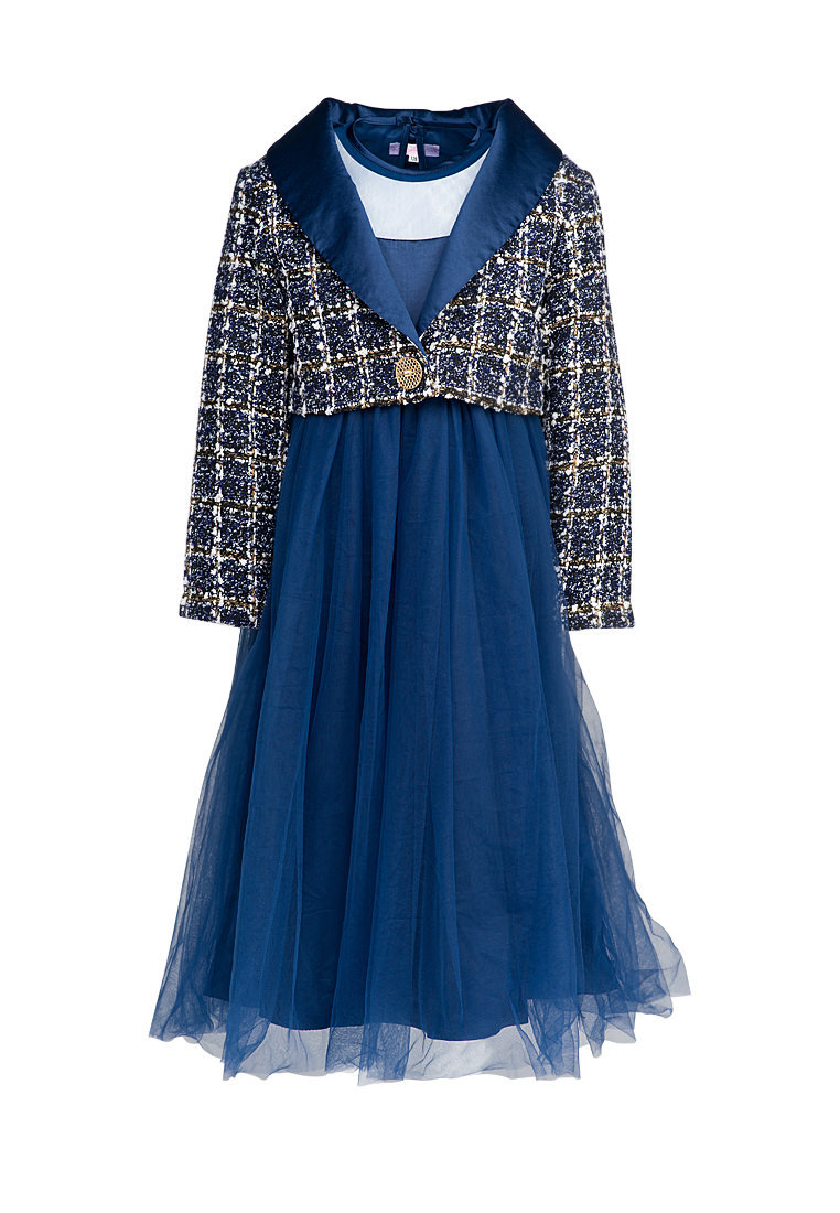 Комплект одежды Красавушка