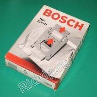 Пылесборник 5 шт + воздушный фильтр для Bosch  Type P, BBZ 52 AFP ... 86ba5f8d8ba