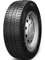Автомобильные шины Kumho Portran CW51 215/70 R15 109R