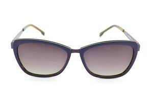 <b>Солнцезащитные очки</b> Popular — купить на Яндекс.Маркете