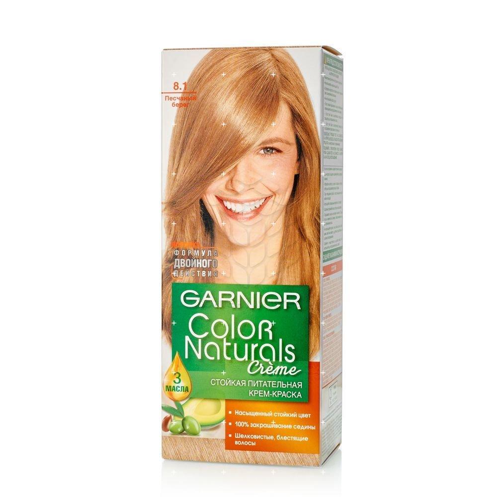Профессиональная краска для волос щелково