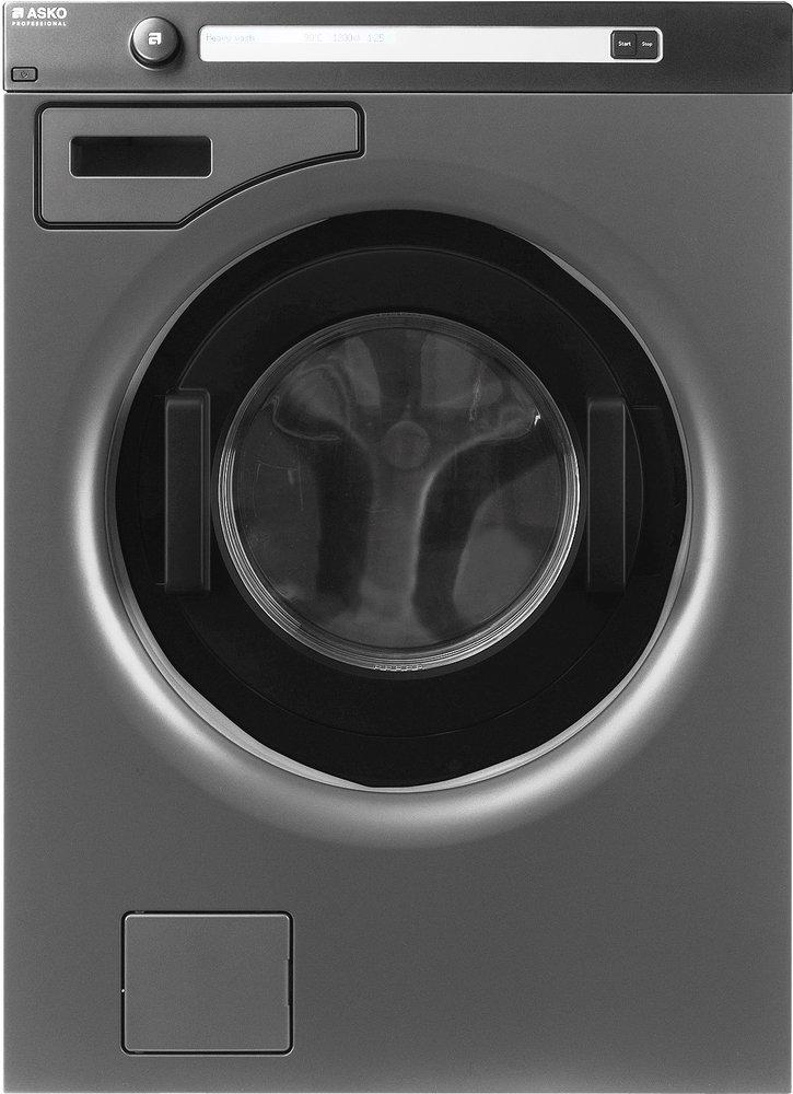 Стиральная машина Asko WMC844 P G