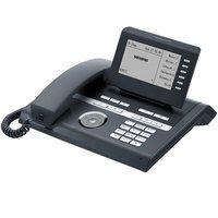 Unify OpenStage 40T lava системный телефон ( L30250-F600-C151 )