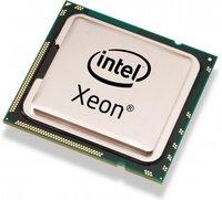 Процессор Intel Xeon E5-2620v4 2.1GHz - 3.0GHz Broadwell 8-Core (LGA2011-3, 20MB, TDP 85W, 8 GT/s QPI, 14nm) Tray