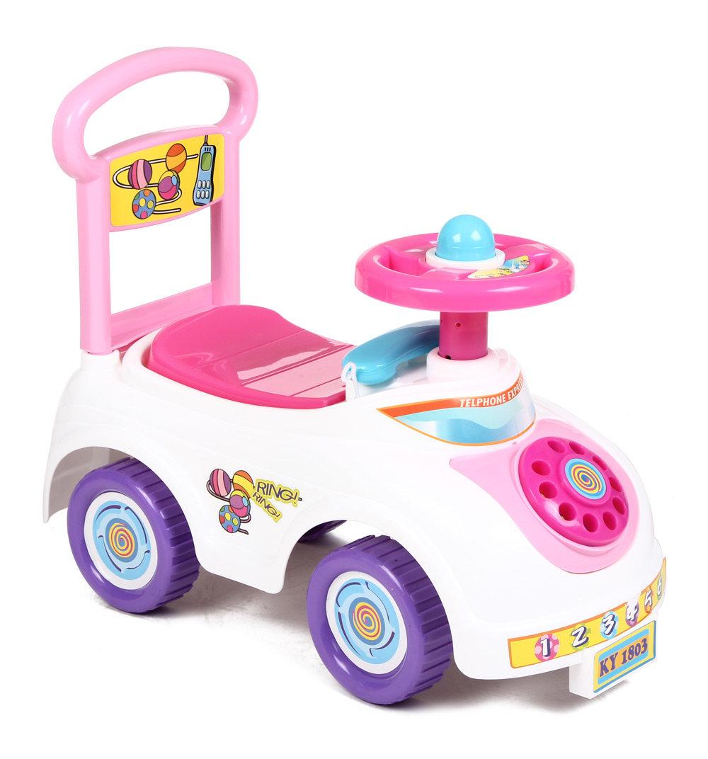 Каталка детская Kids Rider Kids Rider