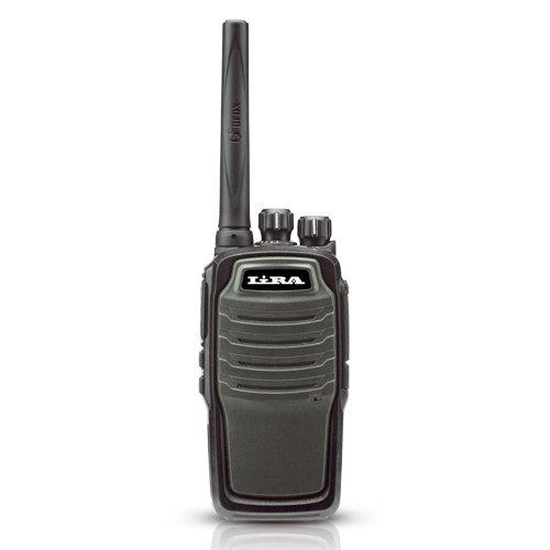 Радиостанция Lira p-210l