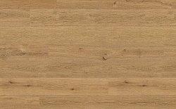 Пробковый пол Egger PRO Comfort Flooring Classic EPC003 Дуб Клермон натуральный