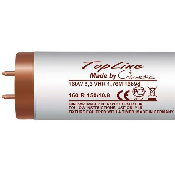 Лампа TopLine 160W 3,6% R 176 см.