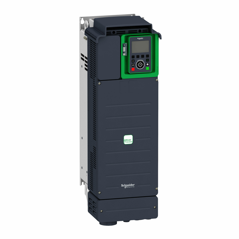 Преобразователь частоты atv930 45/37квт 380в 3ф Schneider Electric, ATV930D45N4