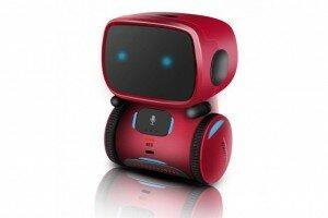 Робот WL Toys AT001