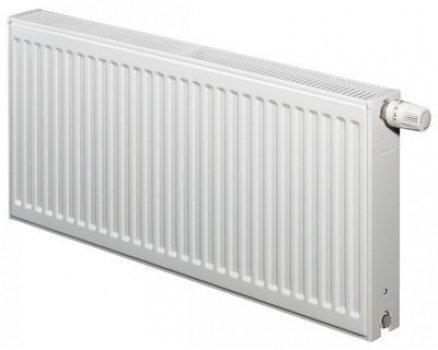 Стальной панельный радиатор Тип 21 Purmo CV21 600x1100 - 1474 Вт