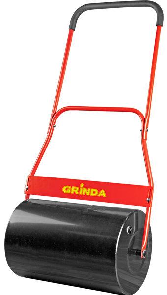 Каток Grinda 422115