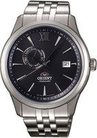 Наручные часы Orient AL00002B