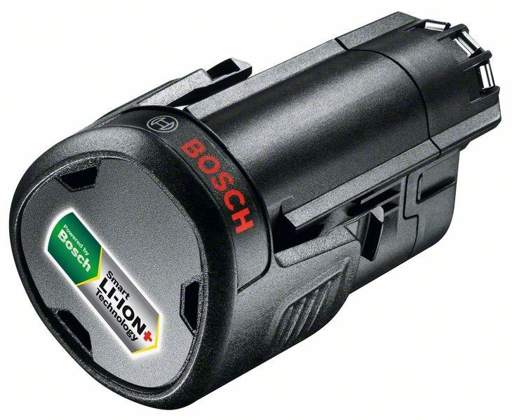 Аккумуляторный блок Bosch 1600Z0003K