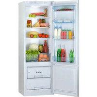 Холодильник Pozis RK - 103 A серебристый