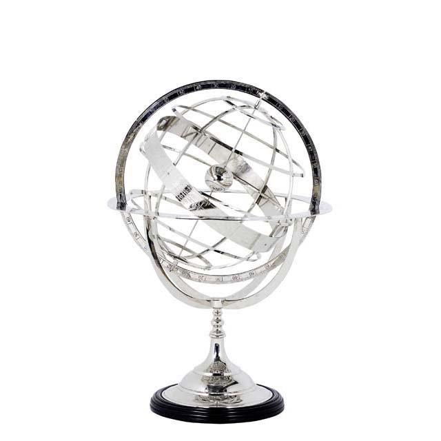 Глобус Eichholtz Globe 104233