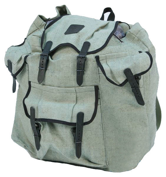 Рюкзак ссср омск 55 литров обзор рюкзака combat 65 литров bw