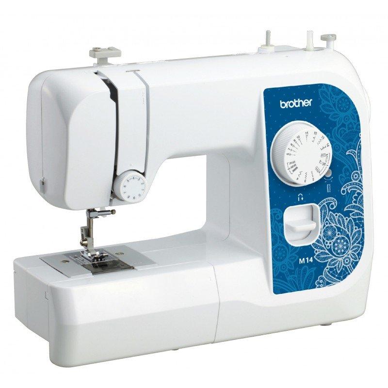 Швейная машинка Brother M14