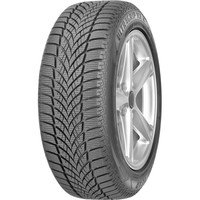 Шина Goodyear UltraGrip Ice 2 225/45 R18 95T XL