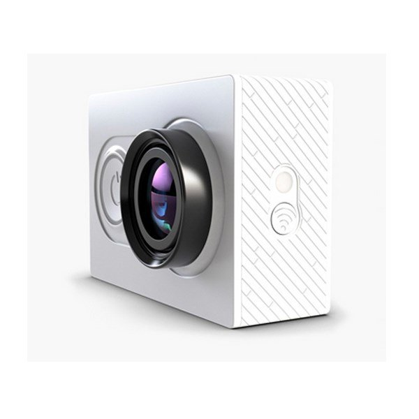 Экшн-камера Xiaomi Yi basic