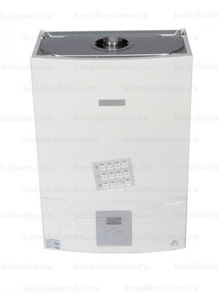 Газовый настенный котел Bosch WBN 6000-24C (Закрытая камера сгорания)