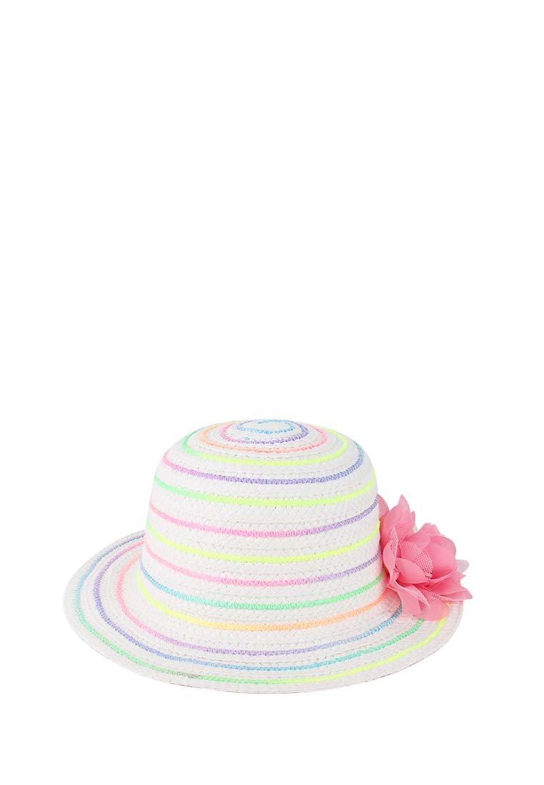 детская летняя шляпа для девочек kari