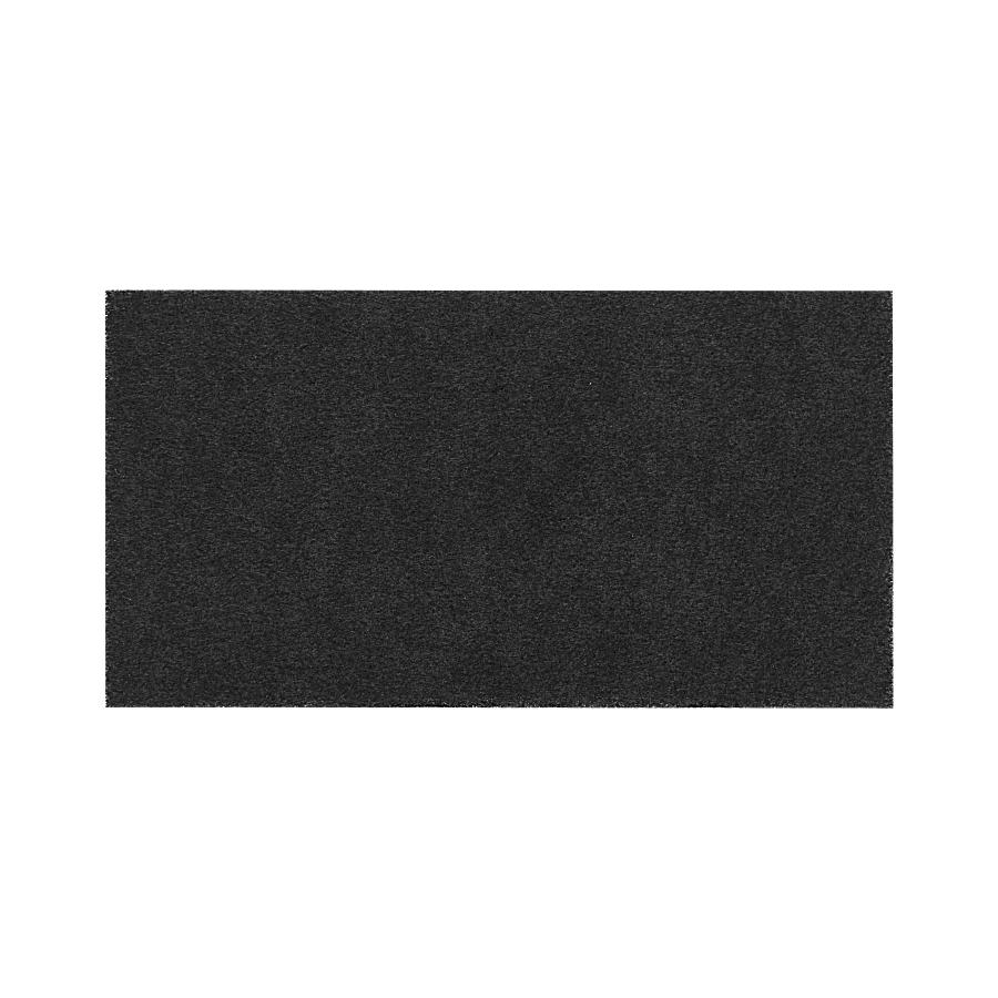 Фильтр угольный CF 152 (60)