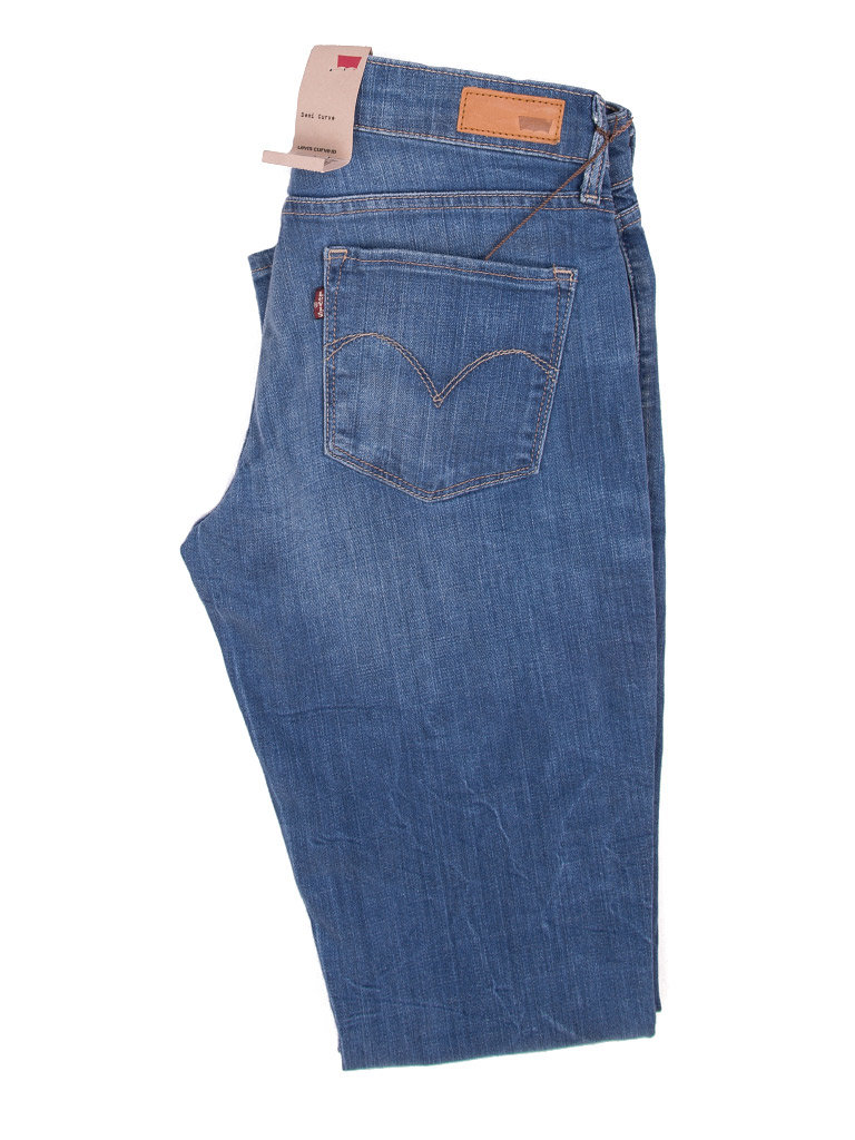 levis jeans price elasticity of demand for Levis jeans price elasticity of demand for price elasticity of demand t's jean shop sells designer jeansthe latest trend setter has been capri cuffed blue jeansthe demand for the capri.