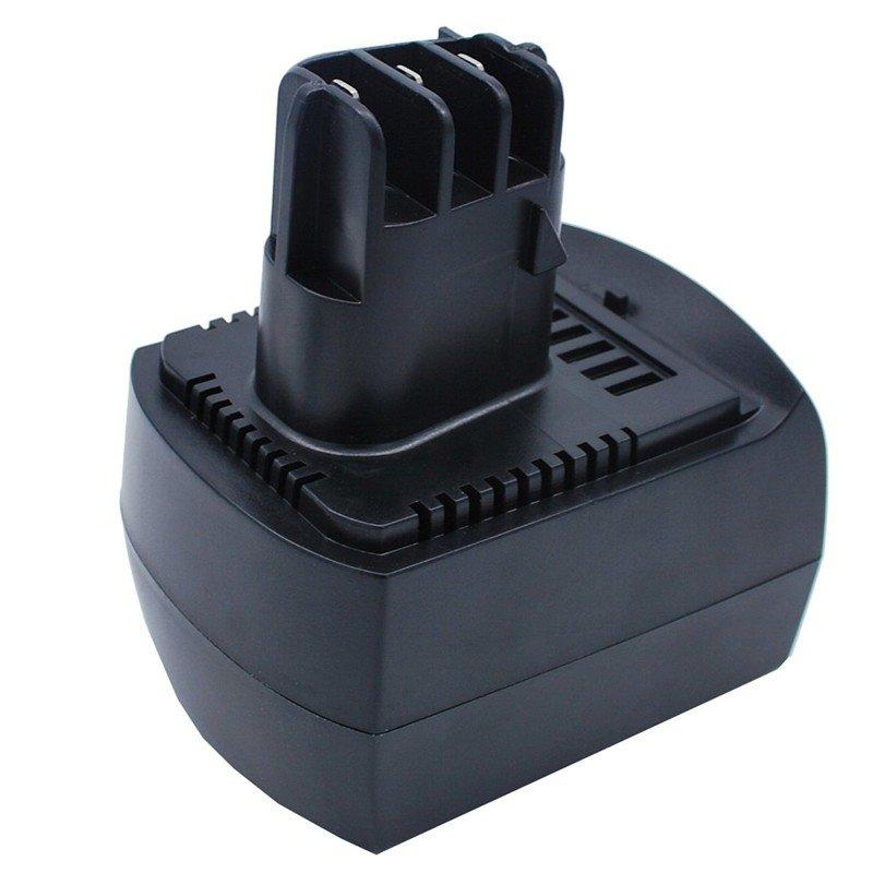 Cameron Sino Аккумулятор для электроинструмента Metabo 6.25473 12V 2000mAh код 004.01601